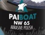 PaiBoat NW 65