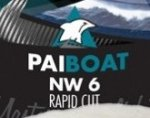 PaiBoat NW 6