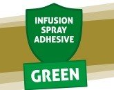 infusion_adhesive_spray_green
