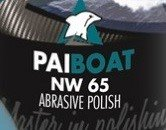 PaiBoat NW 65