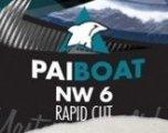 PaiBoat NW 6