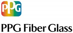ppg_fiber_glass.2