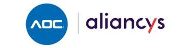 aoc_aliancys_male_logo