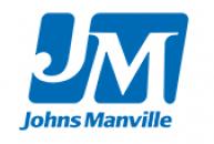 jm_logo.1