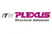 plexus_web