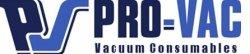 pro_vac_logo.7