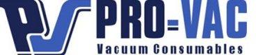 pro_vac